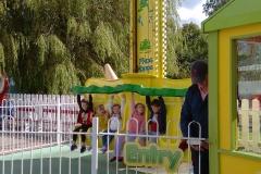 flamingo land theme park yorkshire (9)