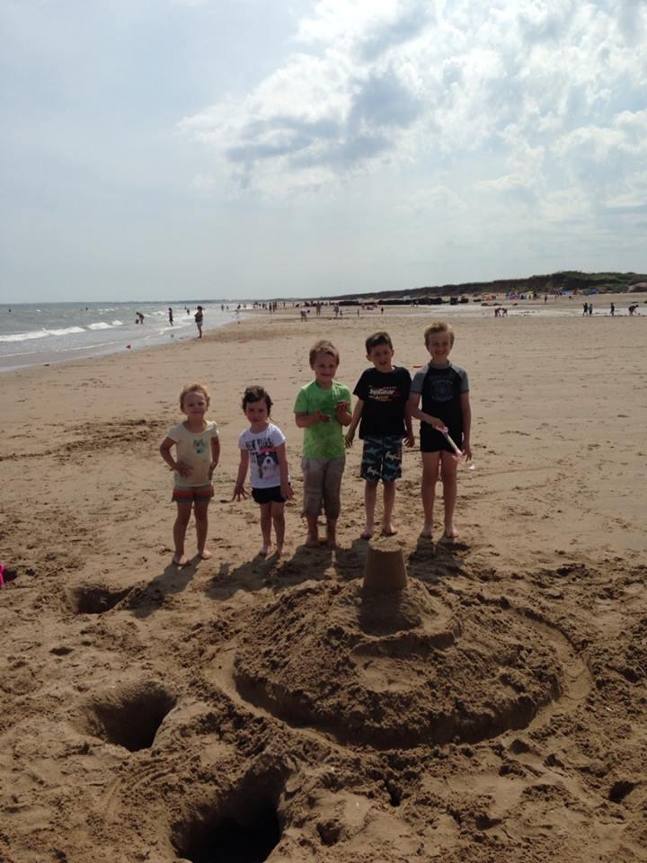 fraisthorpe beach (2)