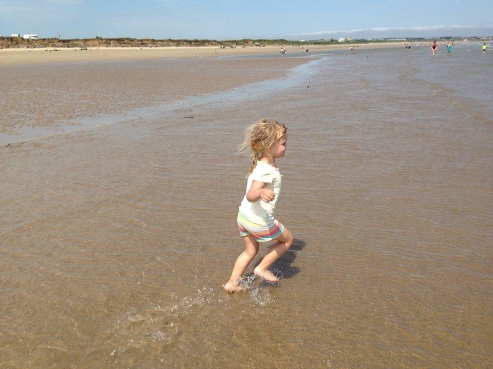 fraisthorpe beach (7)