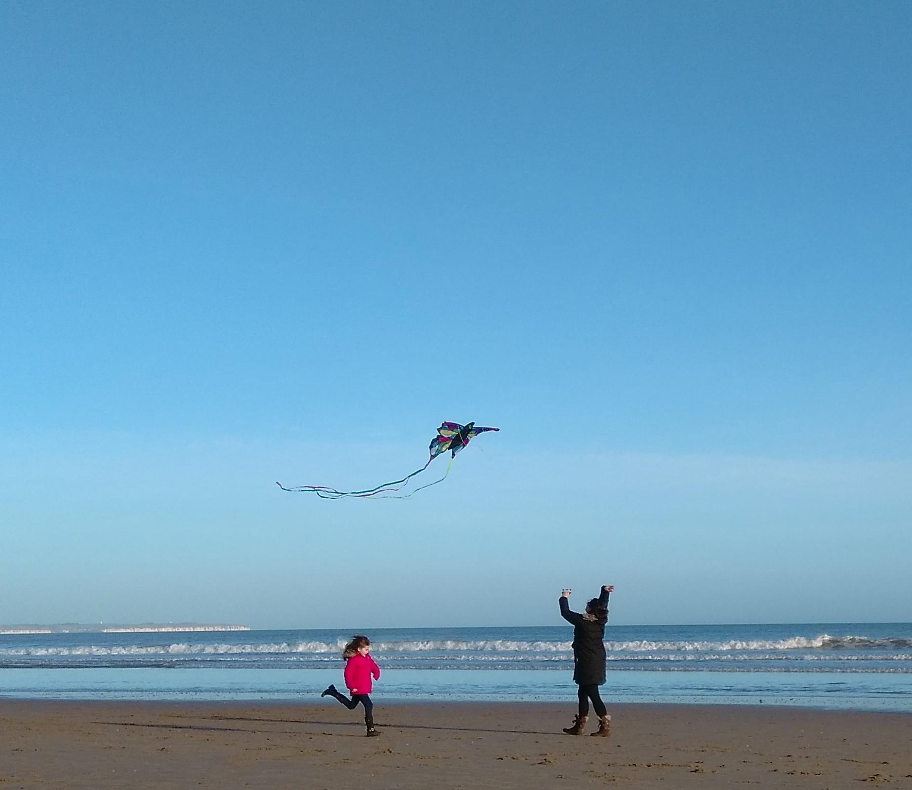 Winter Treasure Hunting at Fraisthorpe Beach (4)