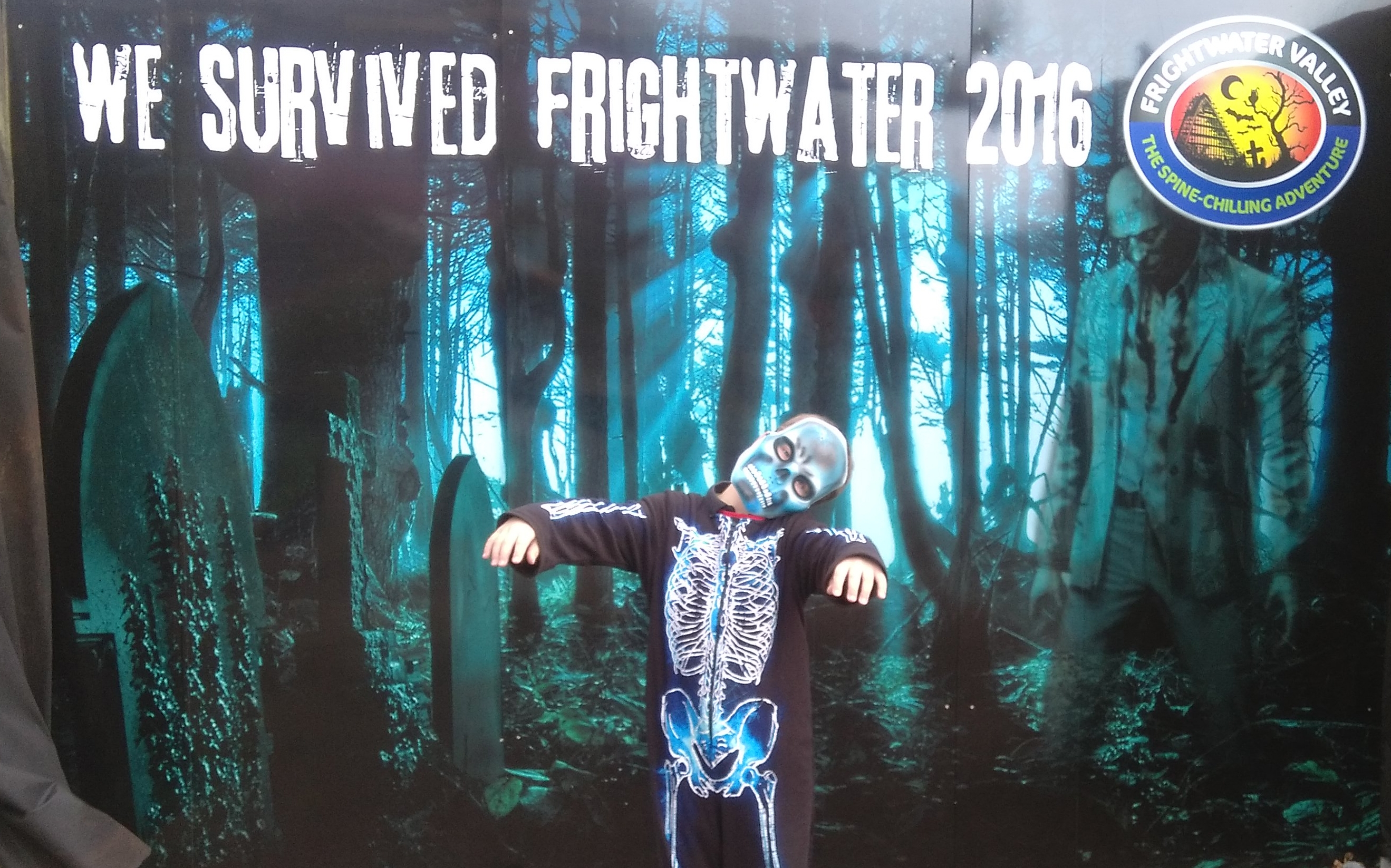 Frightwater Valley (4)