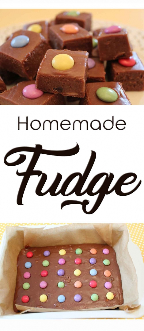 slow-cooker-crockpot-mars-bar-chocolate-fudge-pinterest2