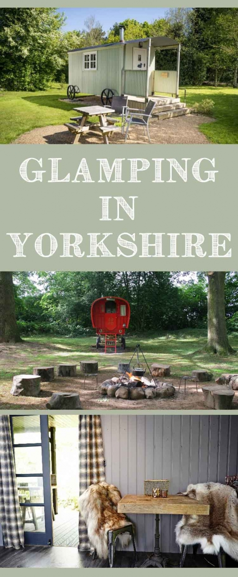 glamping-yorkshire