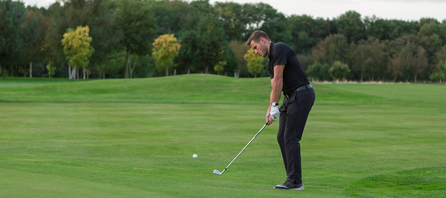 oliver cross golf kp club junior lessons (5)