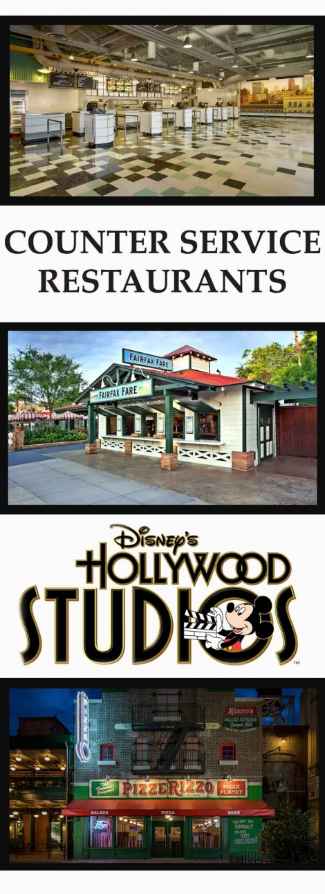 5-Best-Counter-Service-Restaurants-in-Hollywod-Kingdom-Disney-World