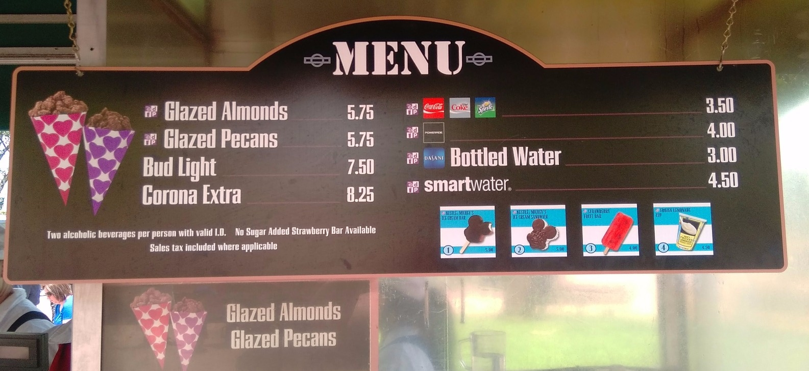 hollywood-studios-best-use-of-snack-credits-dining-plan (2)