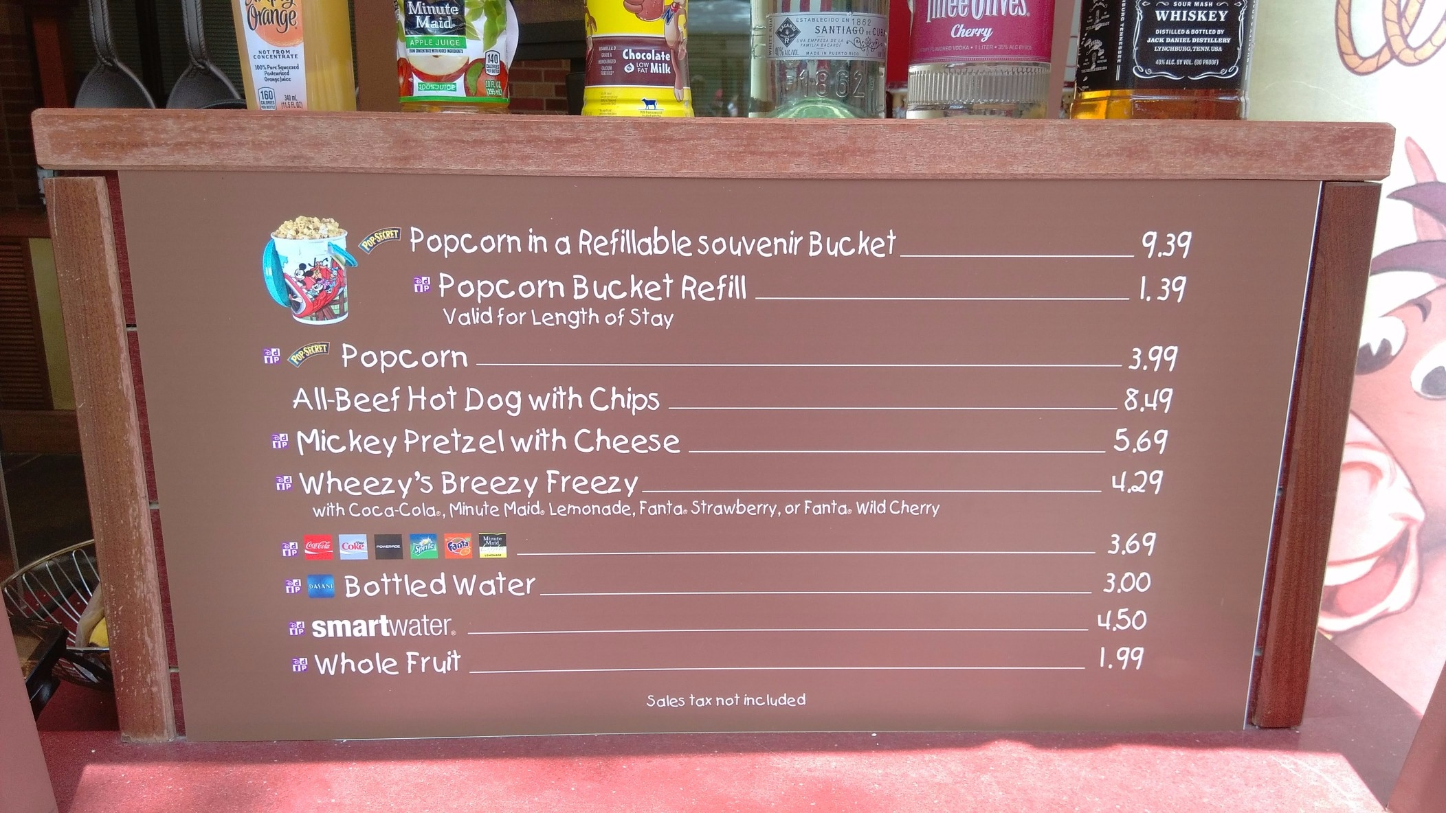 hollywood-studios-best-use-of-snack-credits-dining-plan (4)