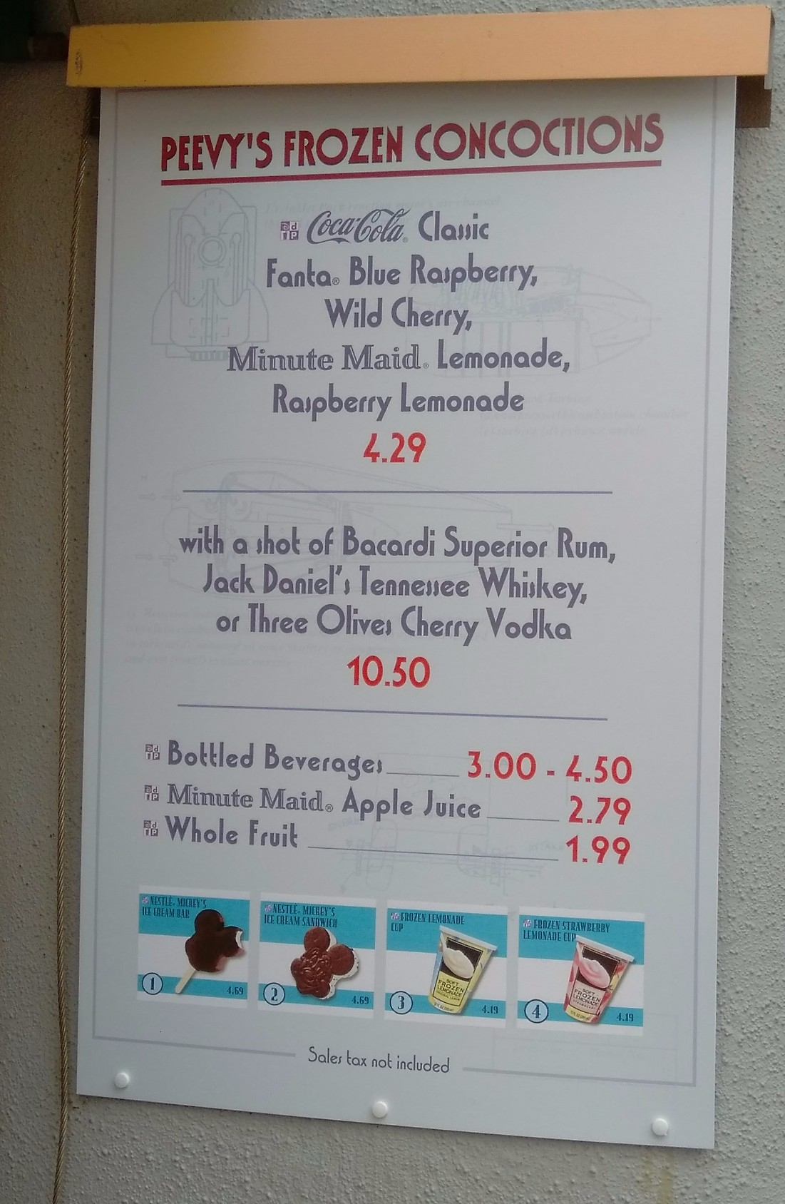 hollywood-studios-best-use-of-snack-credits-dining-plan (5)