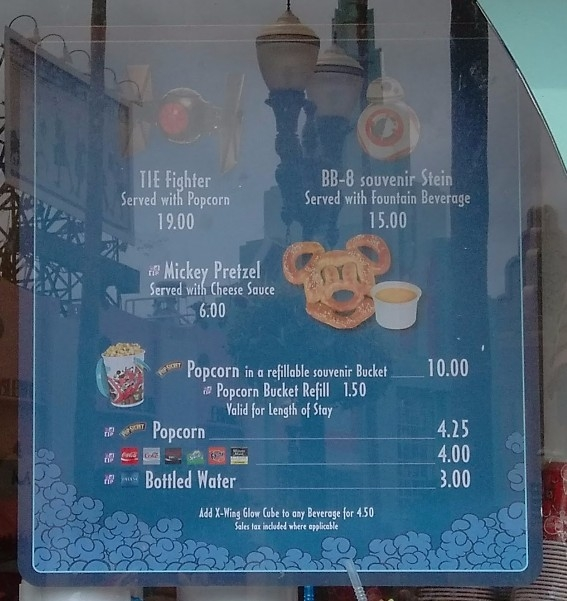 hollywood-studios-best-use-of-snack-credits-dining-plan (7)
