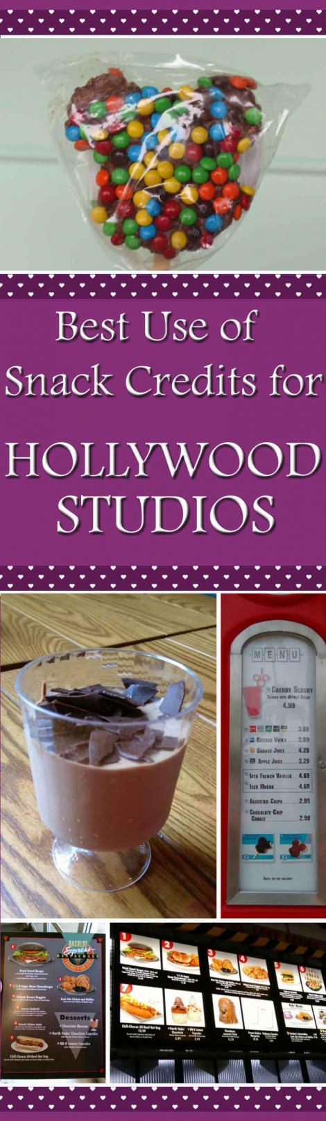 best-use-of-snack-credits-for-disney\'s-hollywood-studios-pin