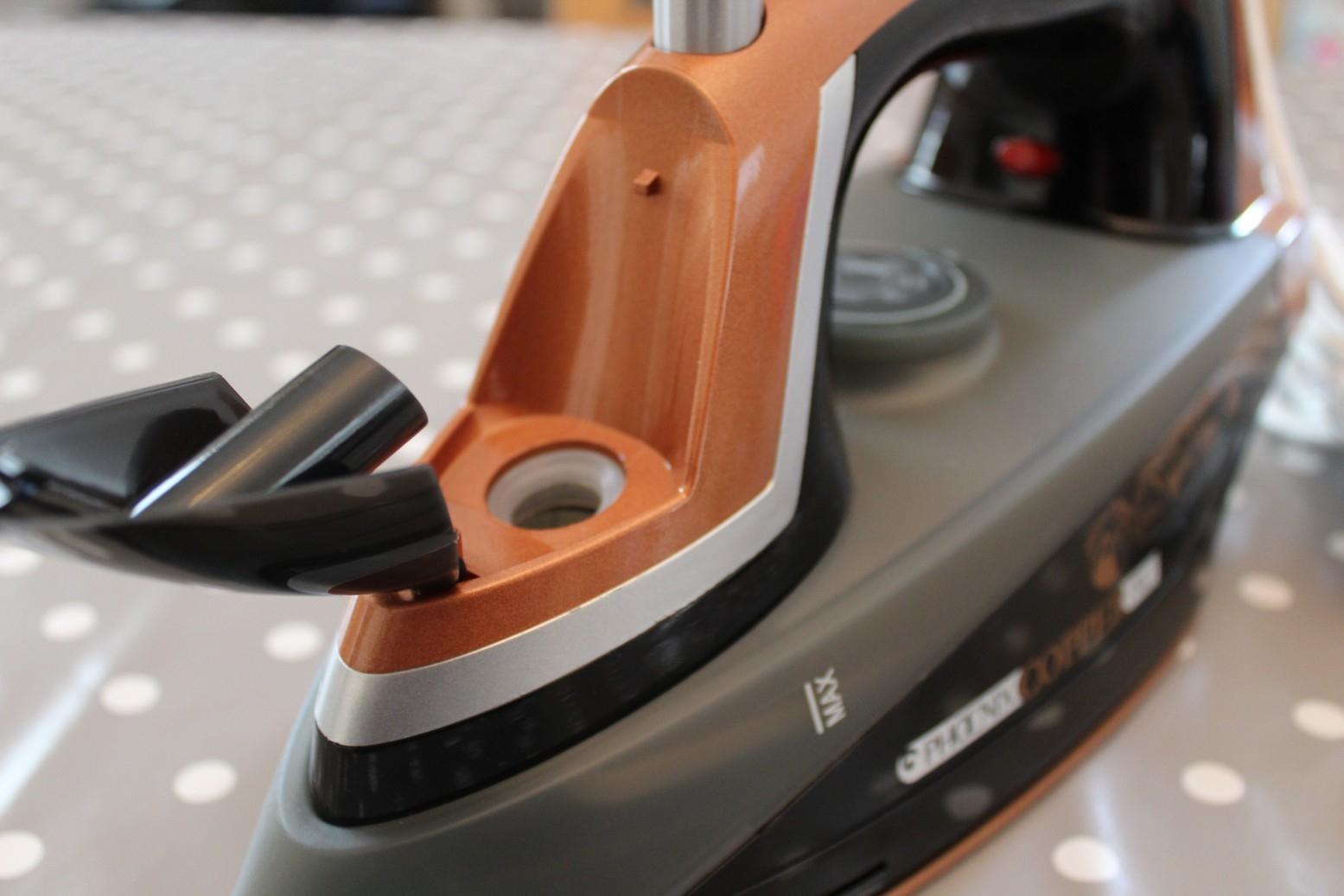 JML Phoenix Copper Iron Review (7)