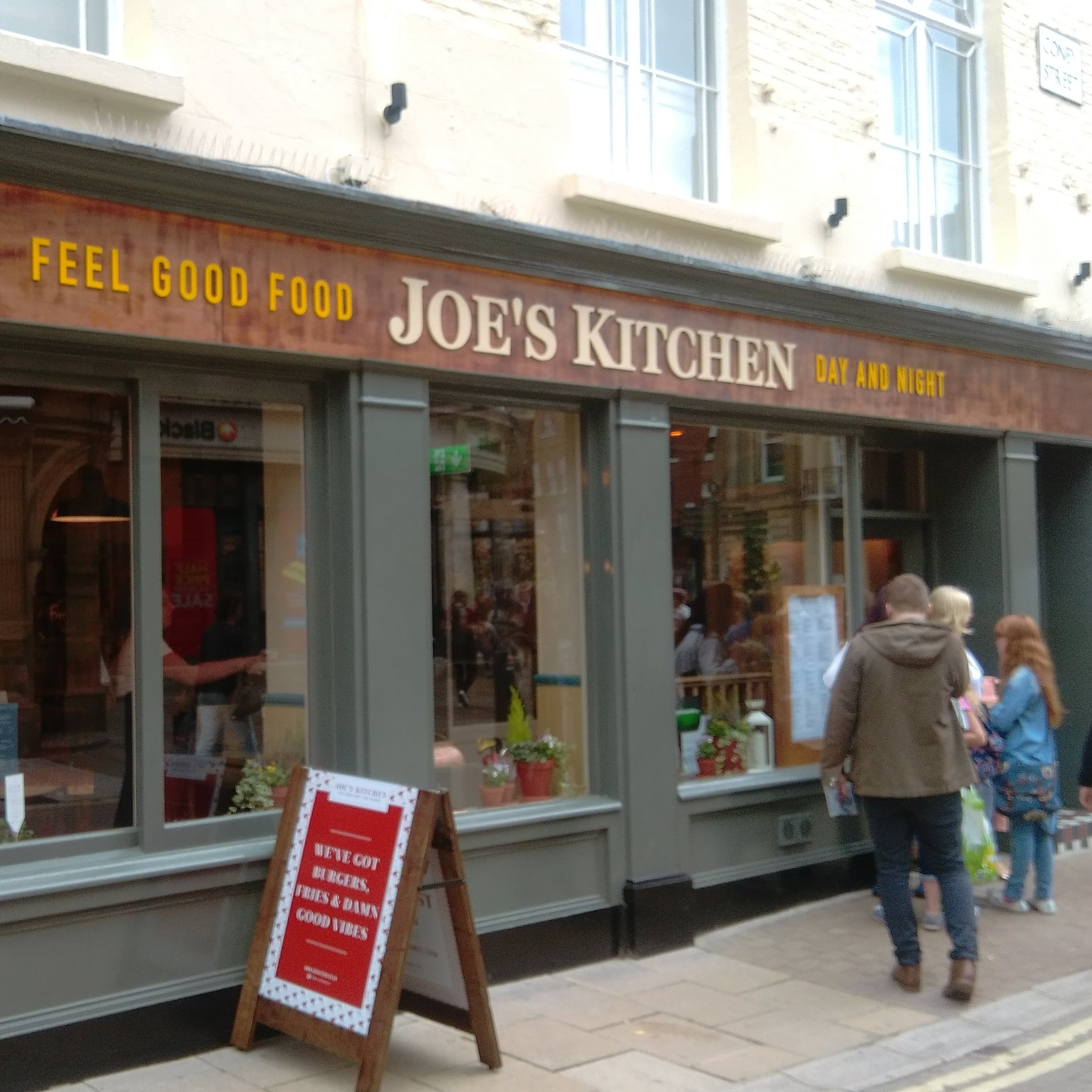 joes kitchen york (9)