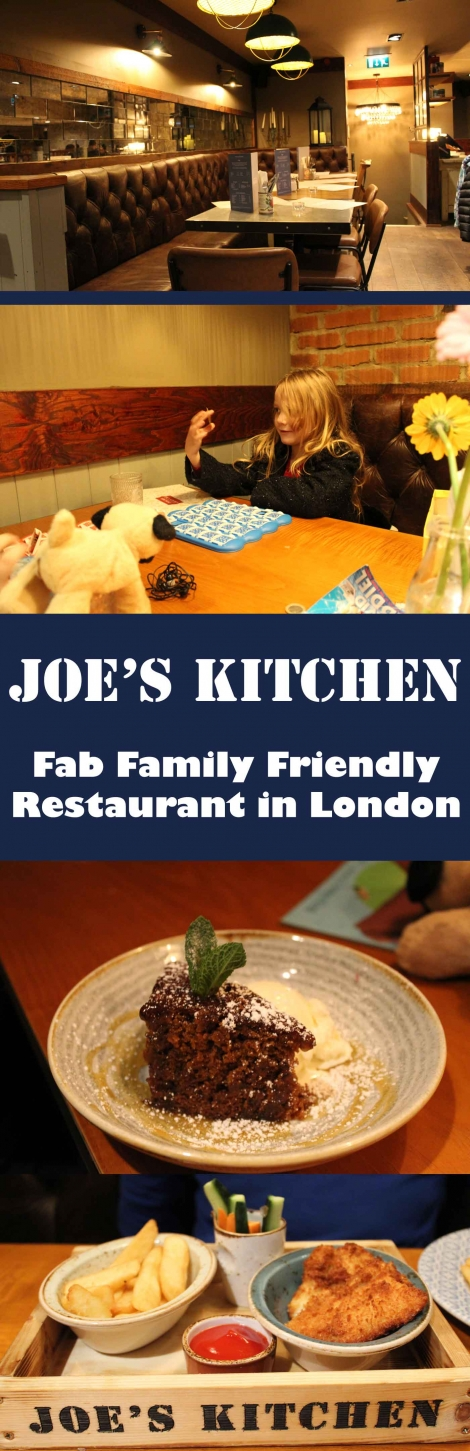 joe\'s-kitchen-ludgate-hill-london-pinterest
