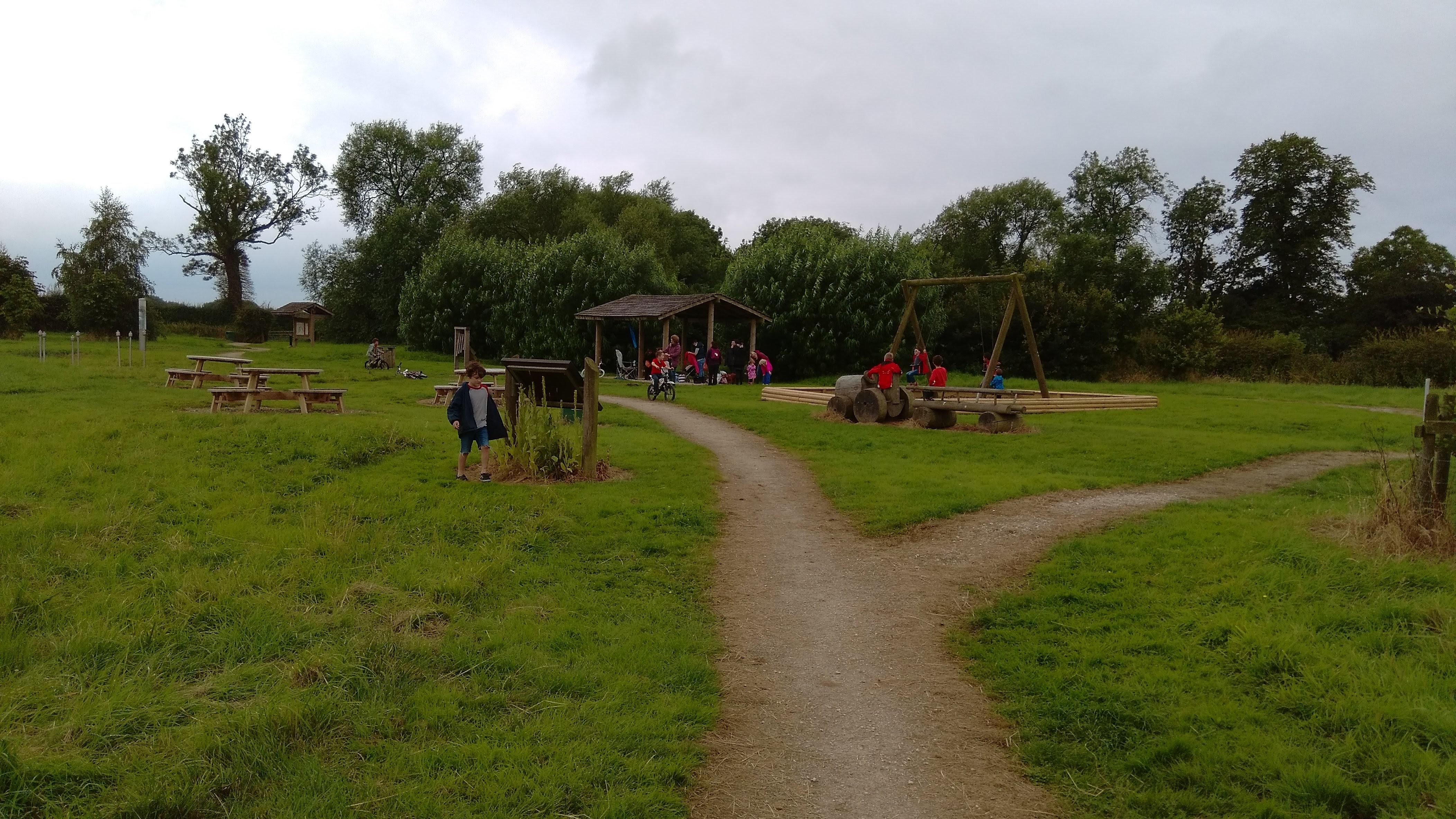 Jubilee Park (4)
