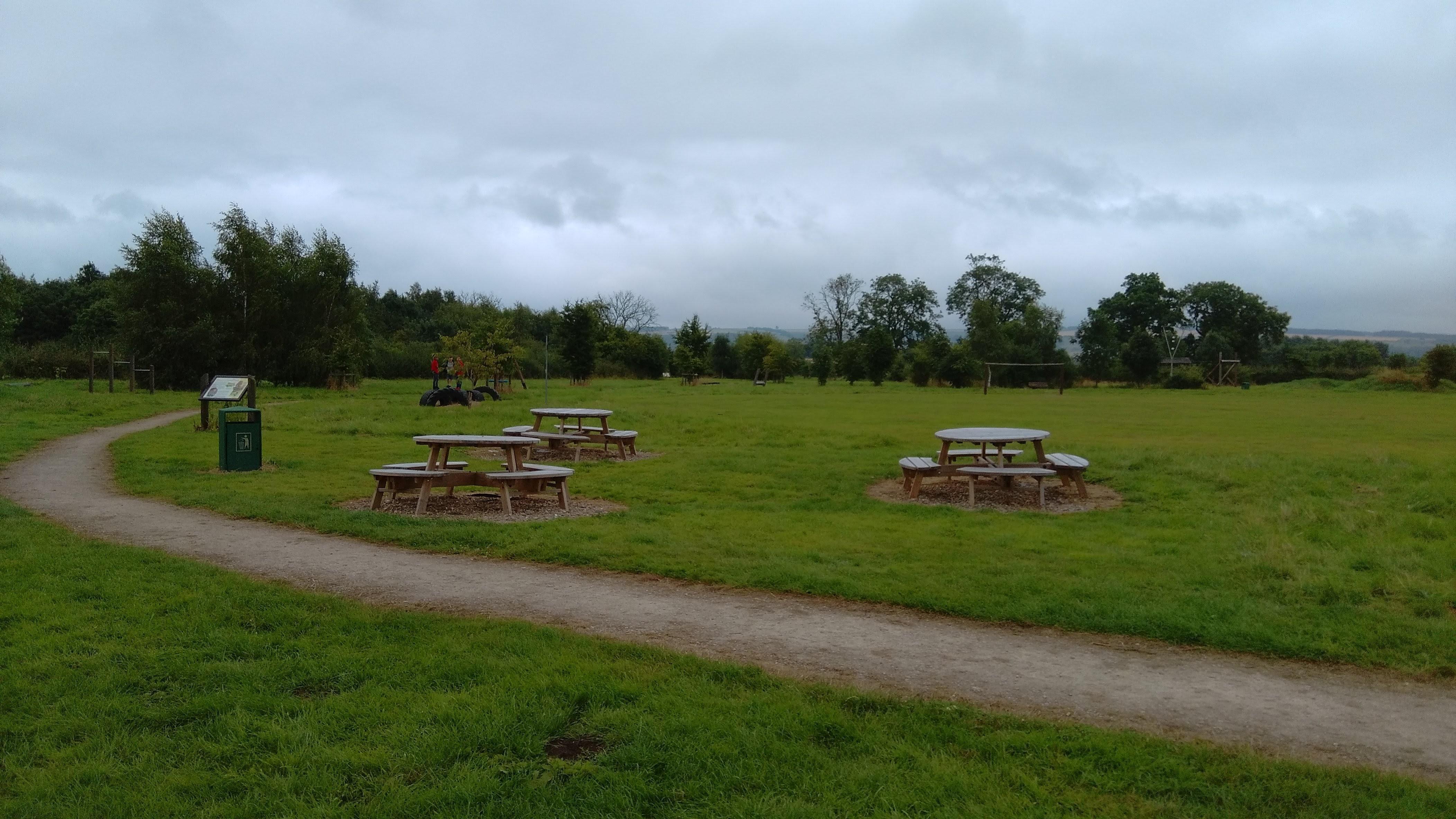 Jubilee Park (1)
