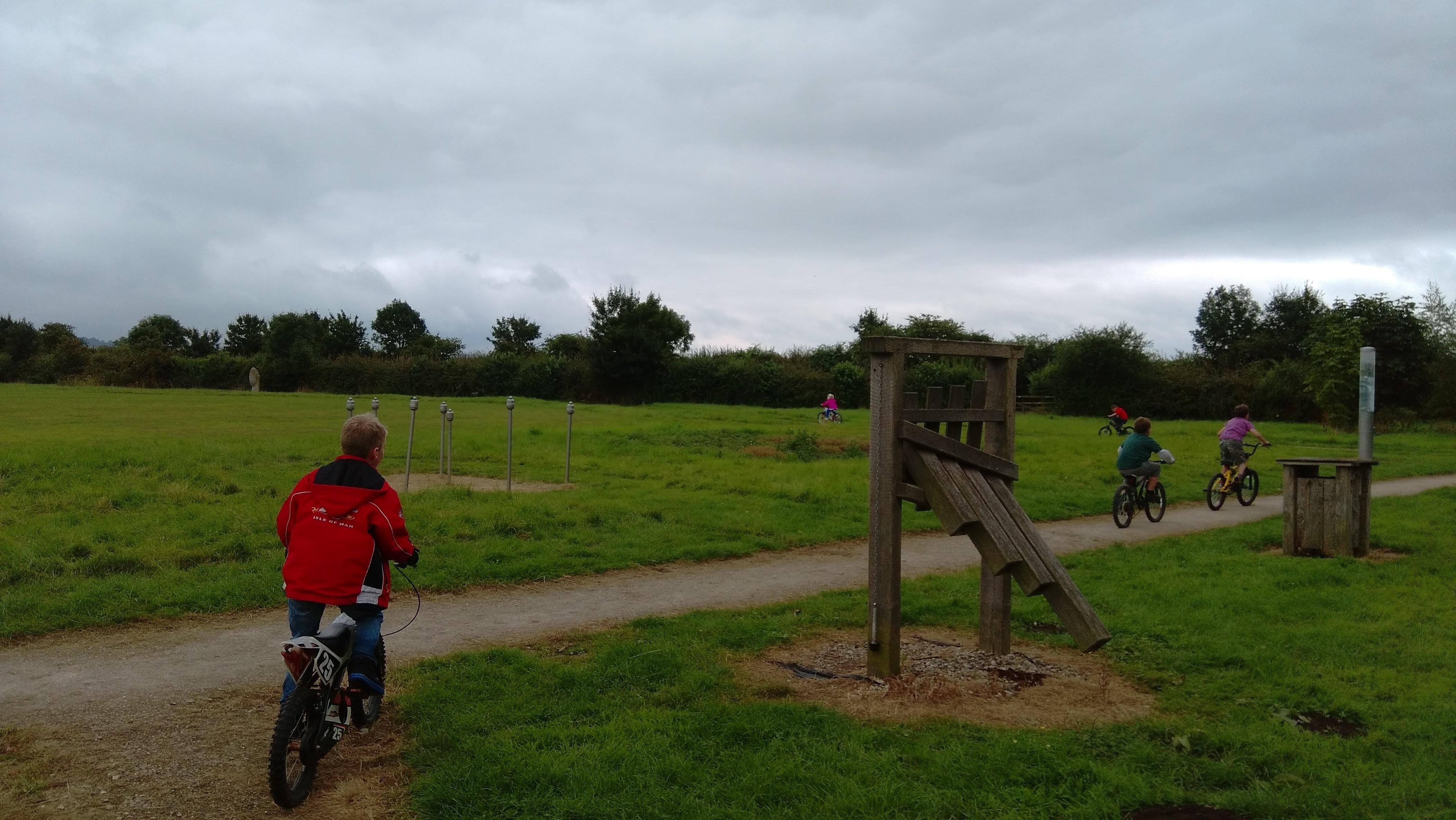Jubilee Park (2)