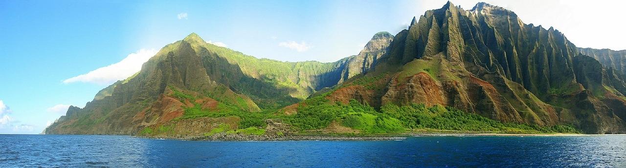 cool things to do in Kauai, Hawaii (3)