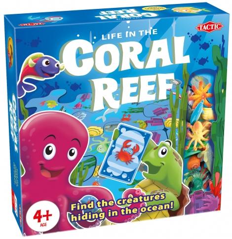 54575_Coral_Reef