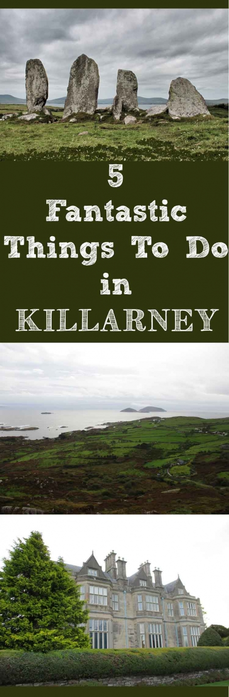5-things-to-do-in-killarney