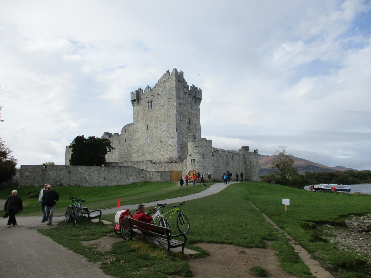 things to do in Killarney (6)