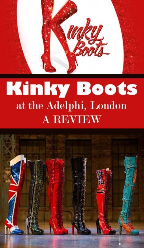 kinky-boots-pinterest