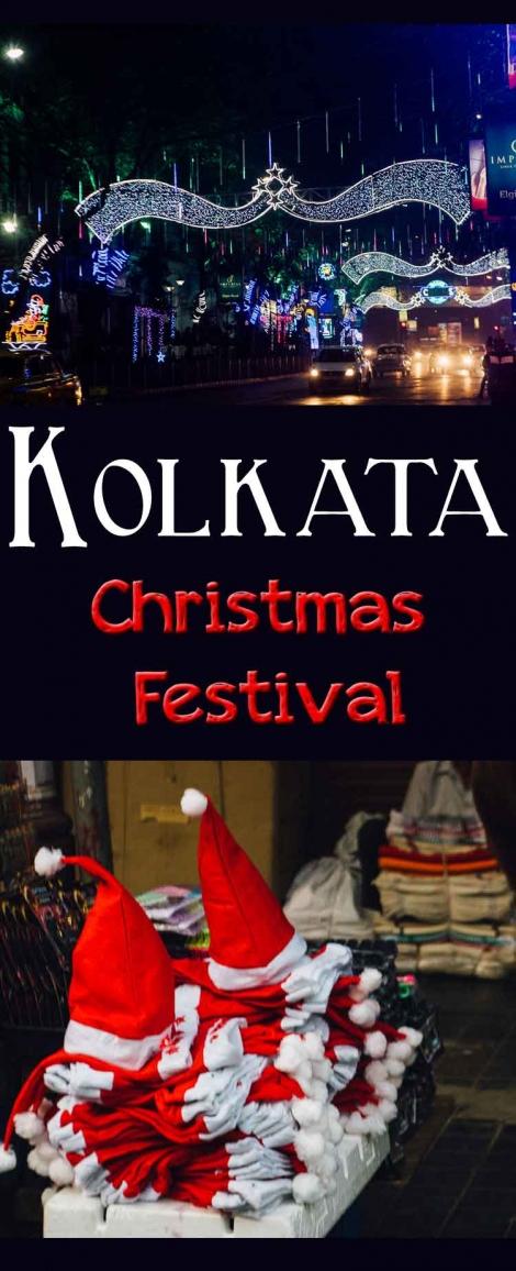 Kolkata-Christmas-Festival-(pin)