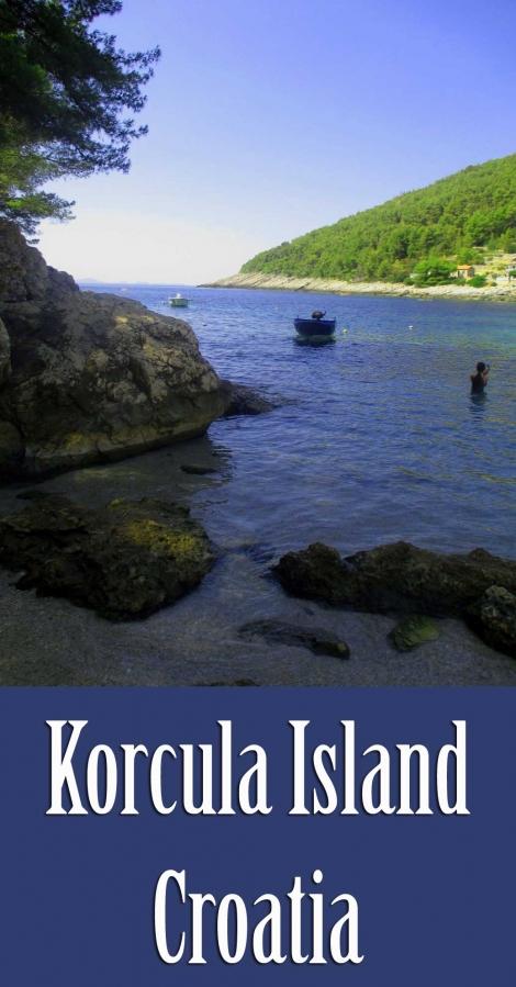 Port-9-Island-Family-Resort-Review-Korkula-Croatia-(Pinterest)