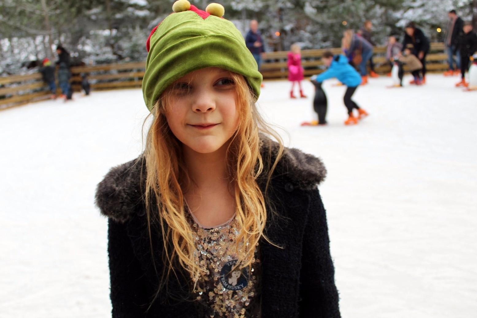 Best Santa in the UK Lapland UK (2)