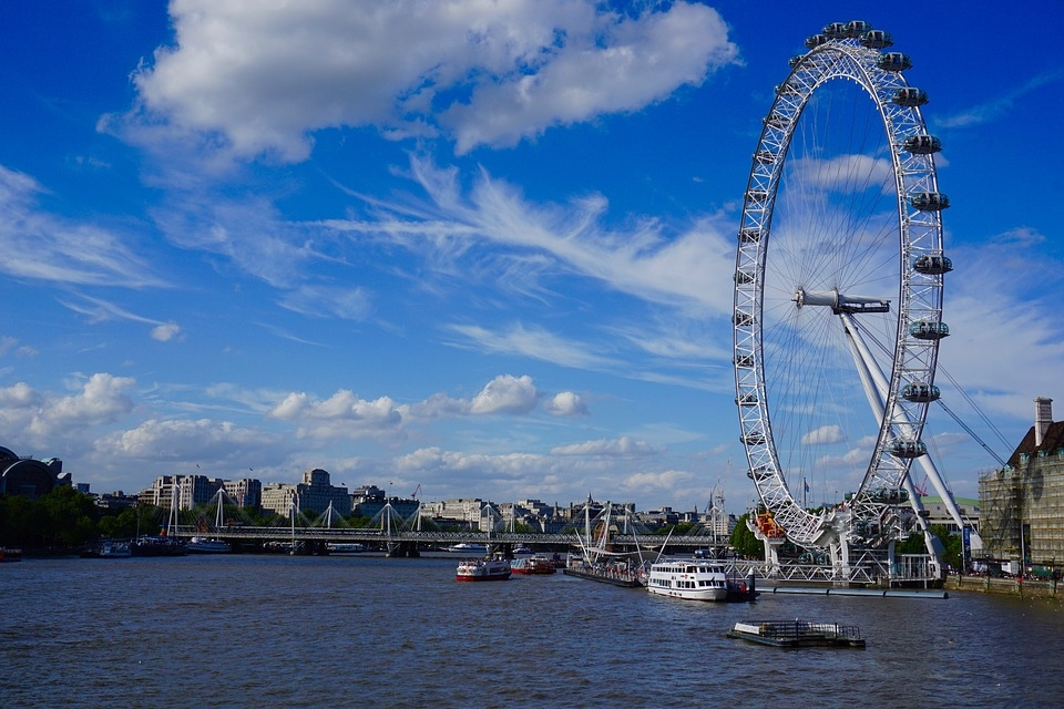 family friendly london (3)