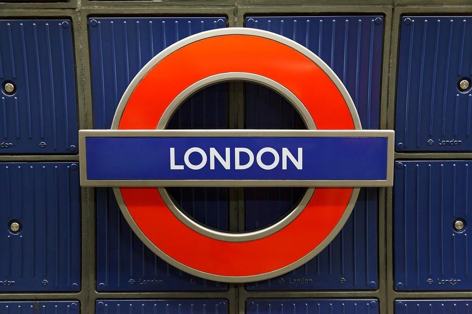 family friendly london (1)