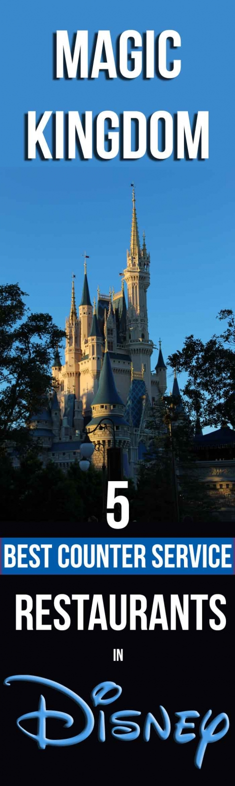 5-best-counter-service-restaurants-in-Disney\'s-Magic-Kingdom-