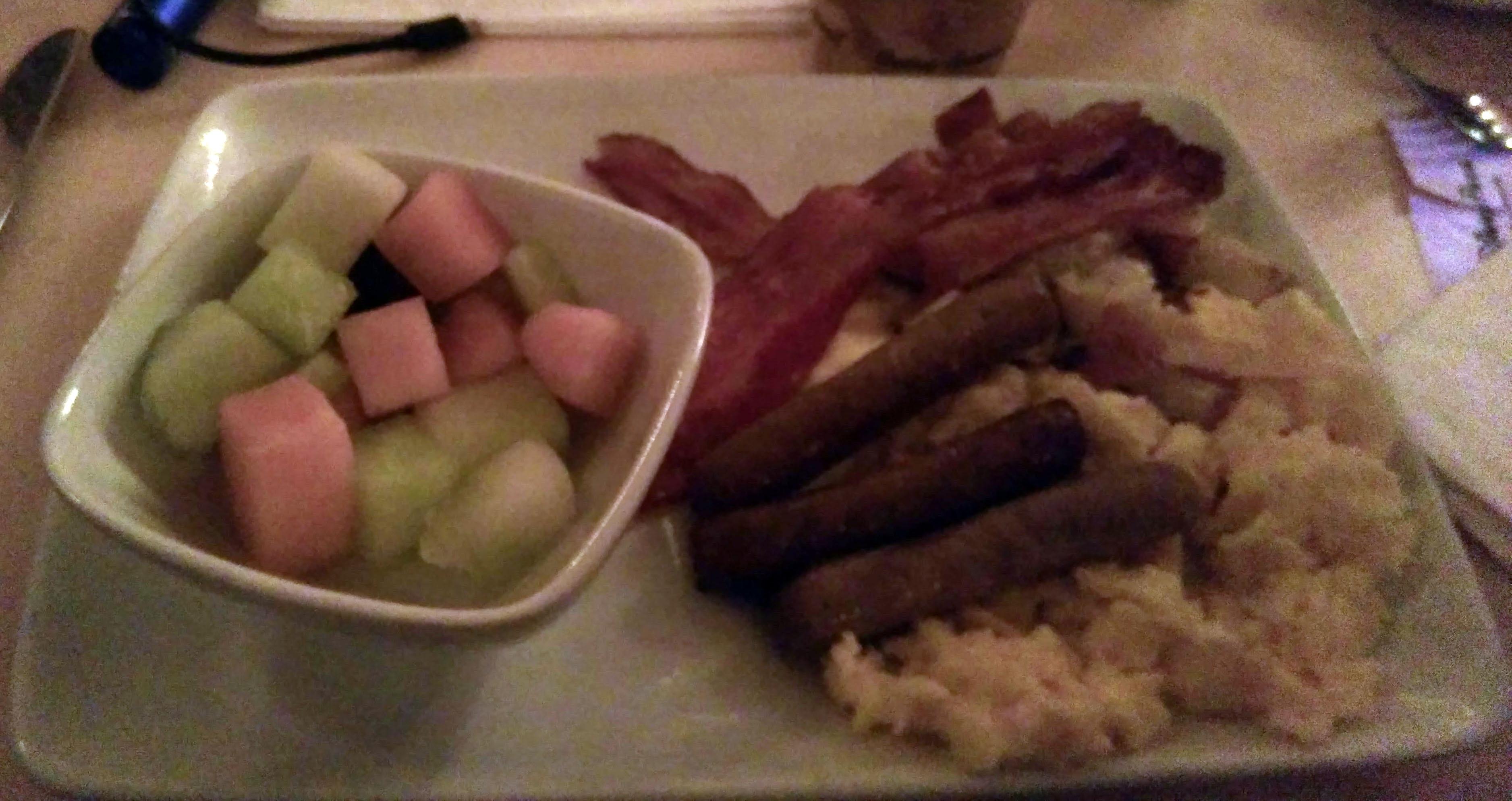 5 best counter service restaurants in Magic Kingdom (2)