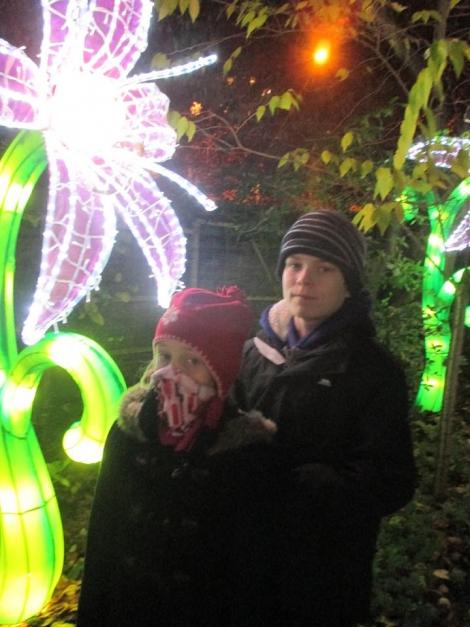 magical lantern Leeds Yorkshire (5)
