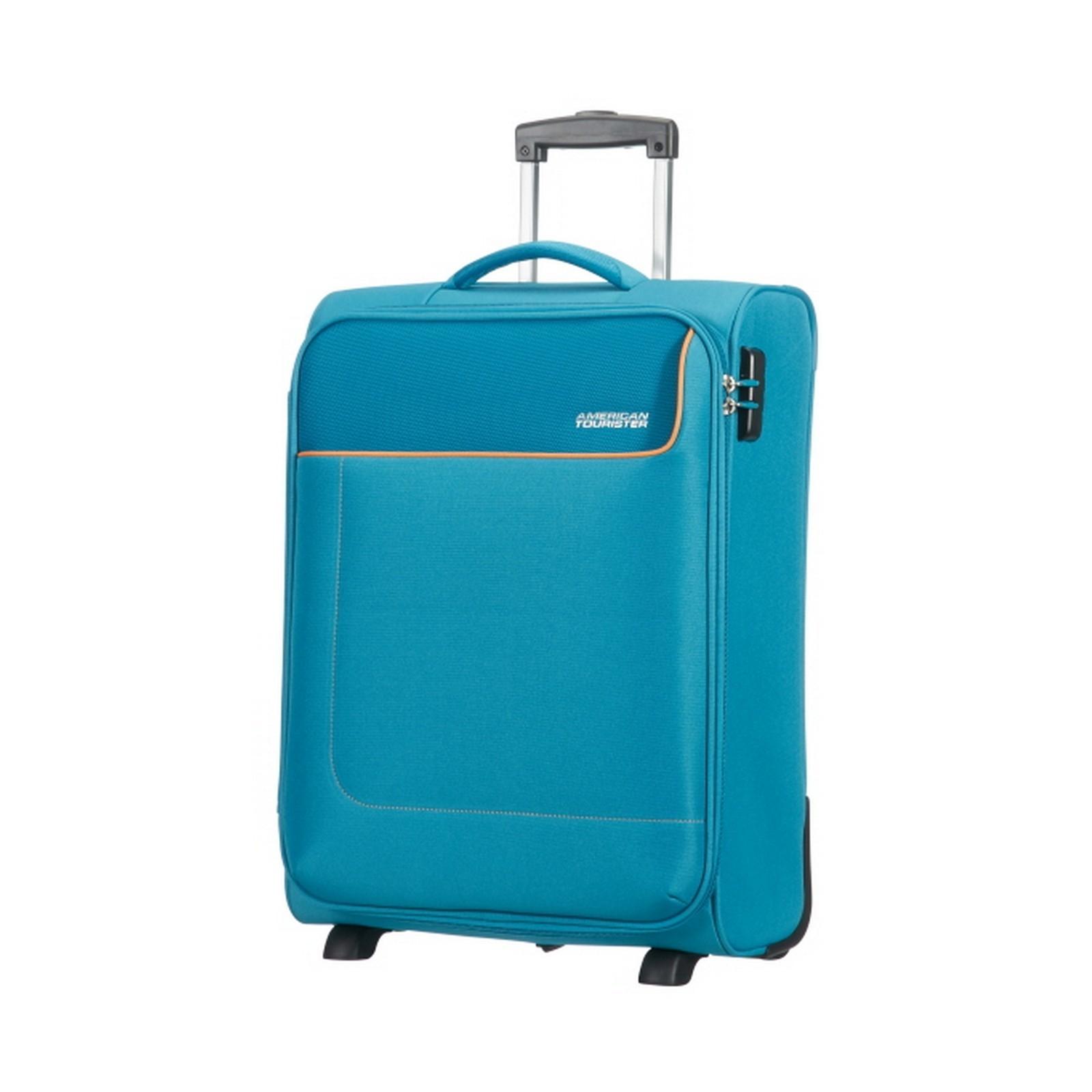 Funshine Cabin Bag American Tourister Blue