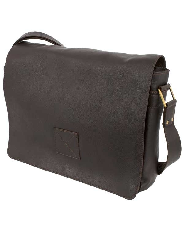 ashwood-pedro-brown-leather-laptop-messenger-bag-dobell