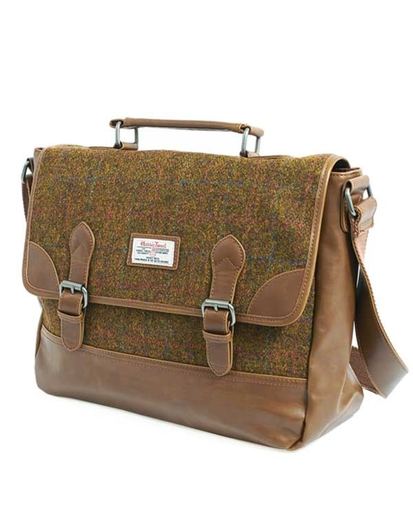 harris-tweed-soft-green-check-briefcase-dobell