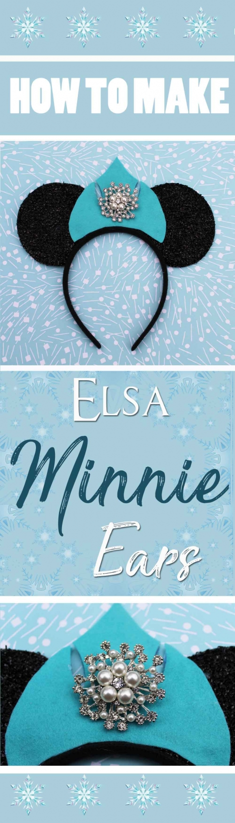 DIY-Disney-Frozen-Elsa-Crown-Minnie-Ears