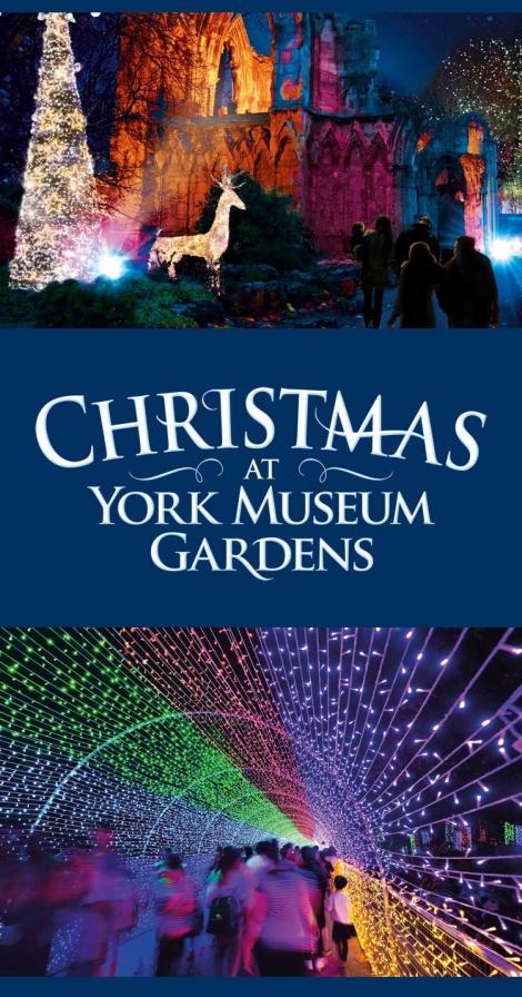 Christmas-museum-gardens-york
