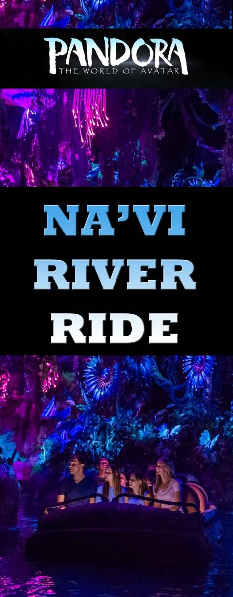 Na\'vi-River-Ride-Pin2
