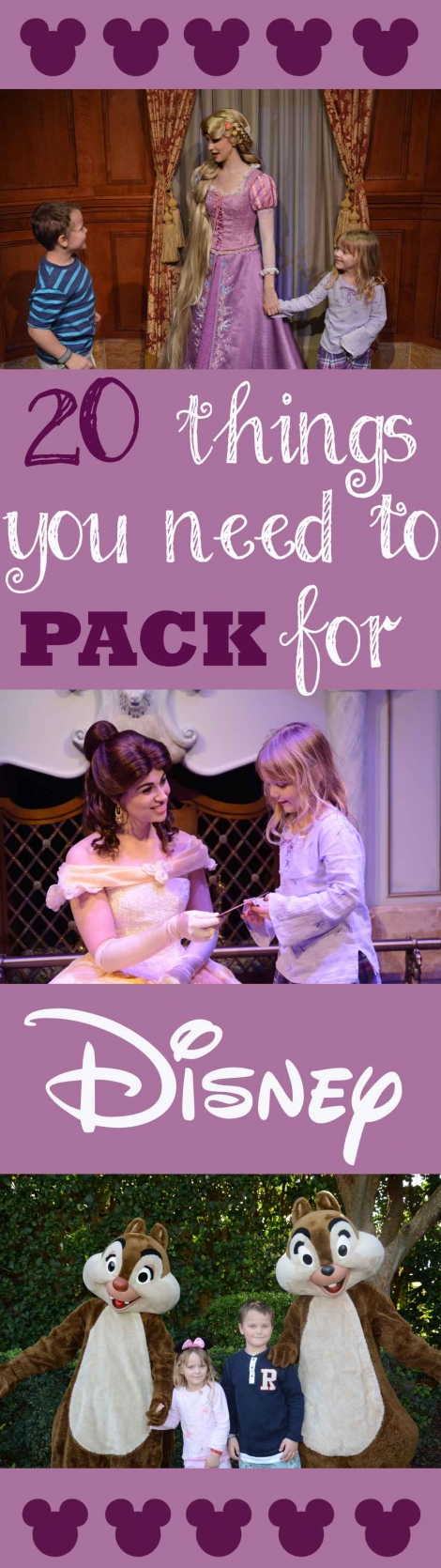20-Packing-Tips-for-your-trip-to-Disney-purple