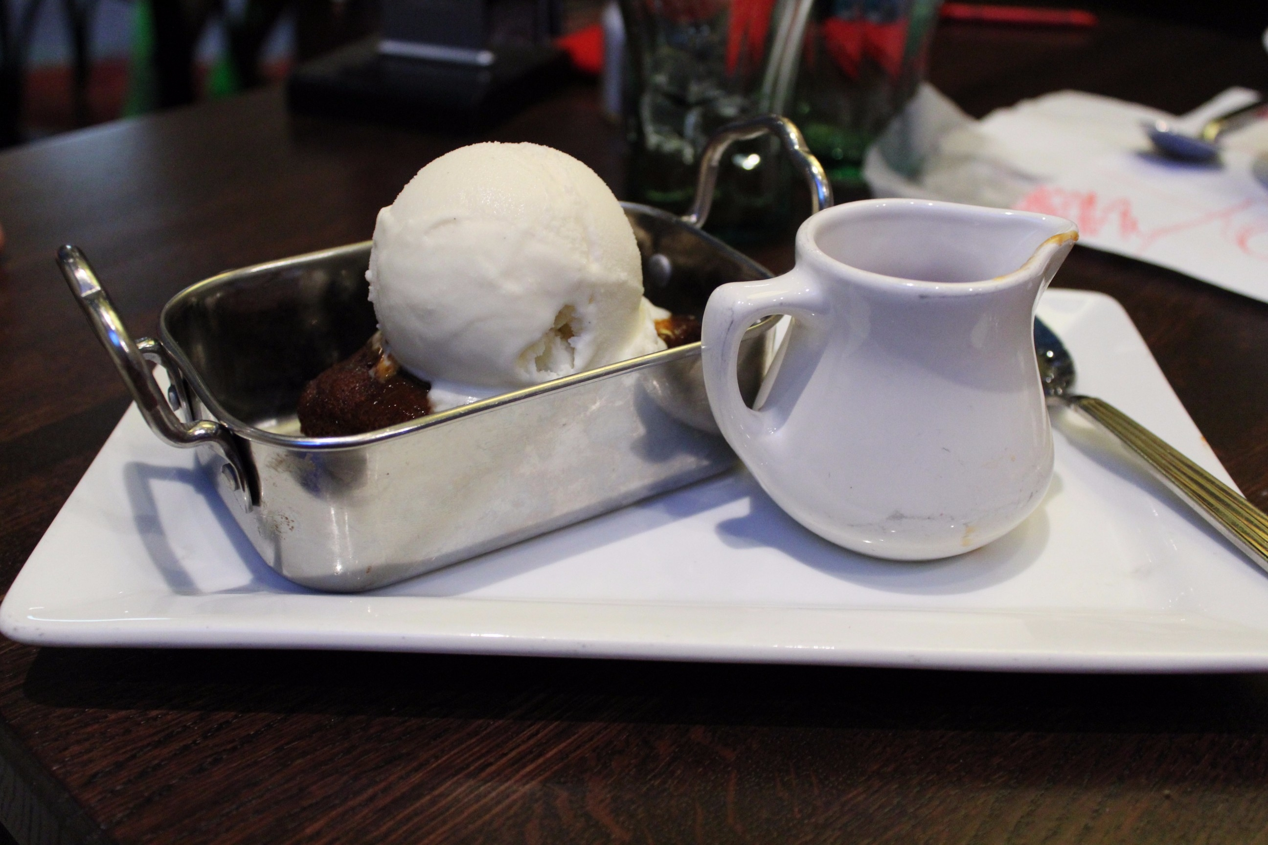 Planet-Hollywood-Disney-Springs-Orlando-Food-Photos-Review (11)
