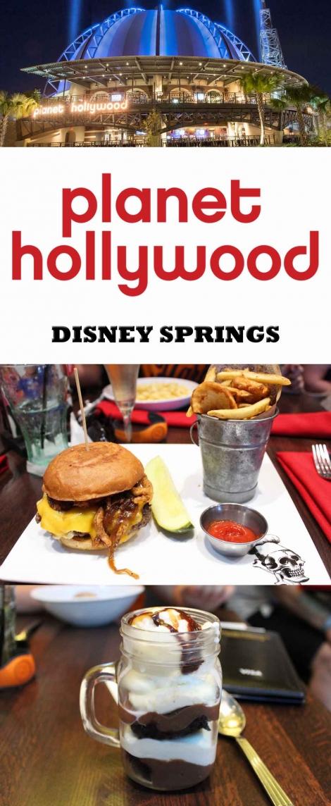 Planet-Hollywood-Disney-Springs-Orlando-Food-Photos-Review (2)