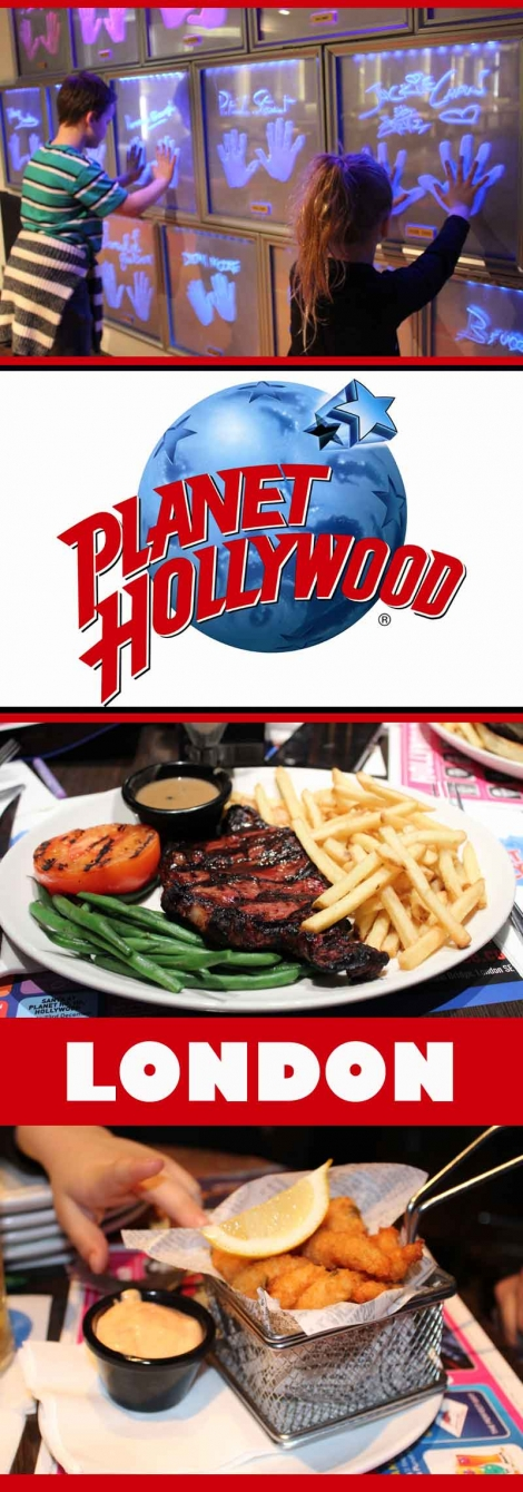 planet-hollywood-london-review-(pin)