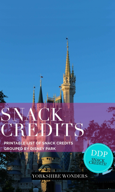 snack-credits-printable-guide-pinterest
