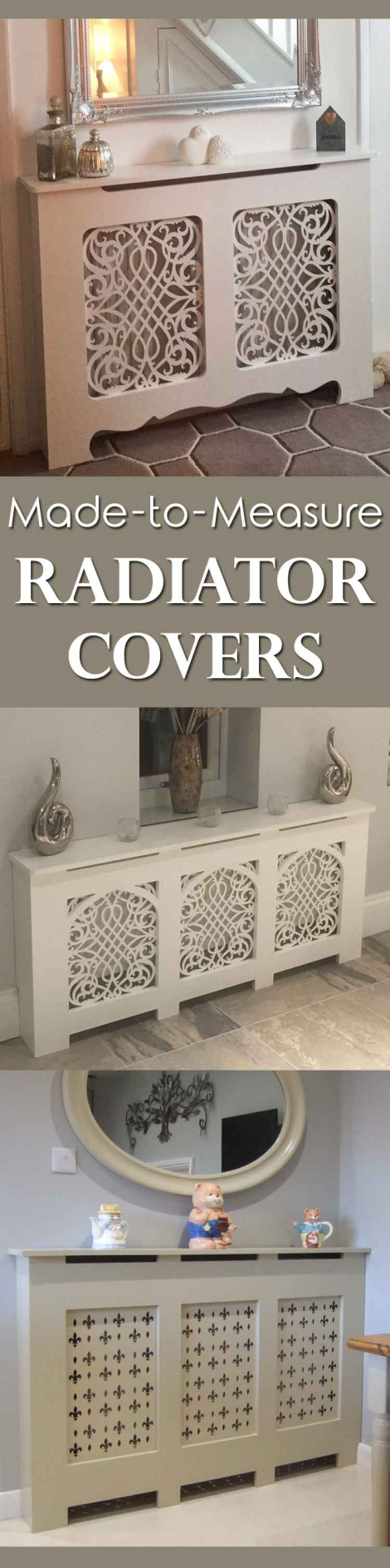 made-to-measure-bespoke-custom-made-radiator-covers