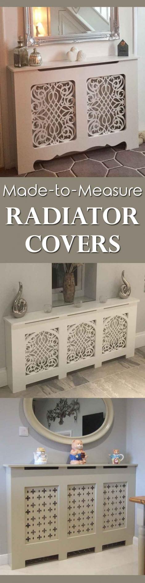 made-to-measure-bespoke-custom-made-radiator-covers