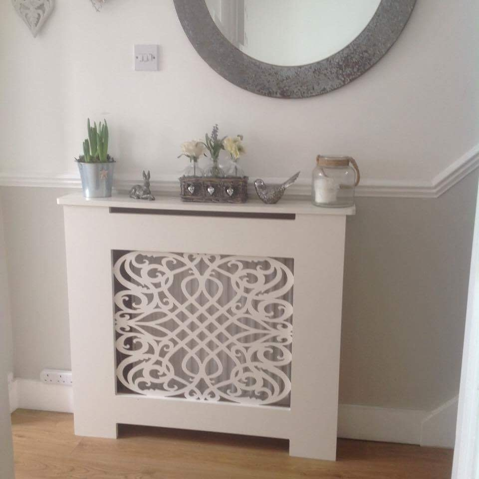made to measure, custom, bespoke radiator covers (1)