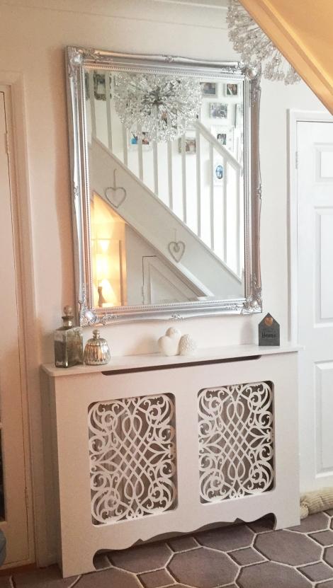 made to measure, custom, bespoke radiator covers (4)