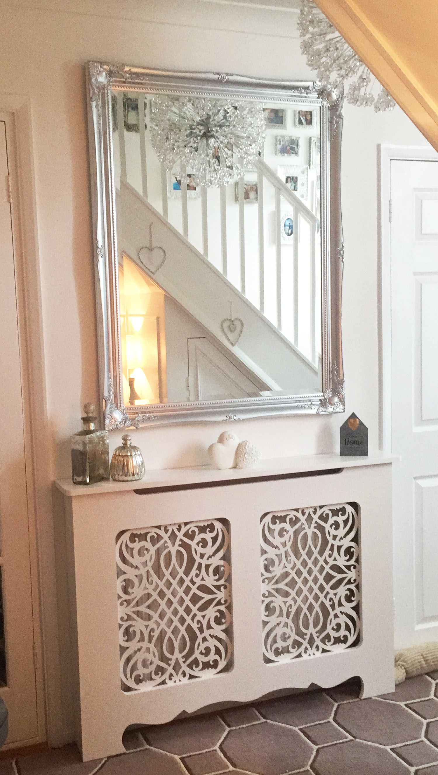 How Did Radiator Plants Become The Best: Custom Made Radiator Covers