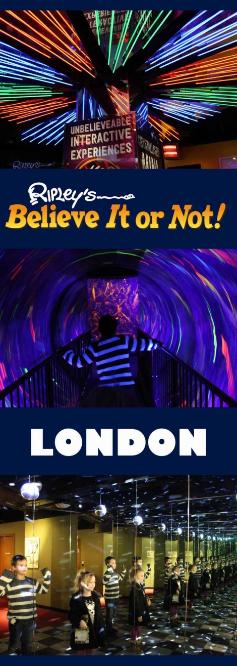 ripleys-believe-it-or-not-London-pin